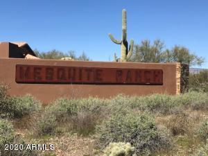 6342 E Maguay Drive, 12, Cave Creek, AZ 85331