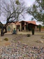 27015 N 70TH Place, Scottsdale, AZ 85266
