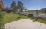 6141 E HORSESHOE Road, Paradise Valley, AZ 85253