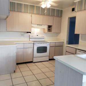 702 E DESERT PARK Lane, Phoenix, AZ 85020