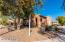 15330 W OLD OAK Lane, Surprise, AZ 85379
