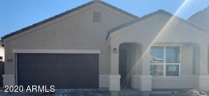 2015 W Yellow Bird Lane, Phoenix, AZ 85085