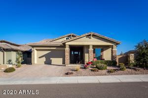 9226 W WHITE FEATHER Lane, Peoria, AZ 85383