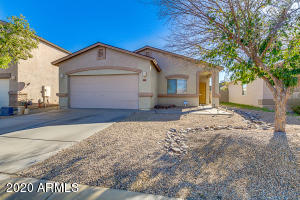 1981 E SADDLE Drive, San Tan Valley, AZ 85143
