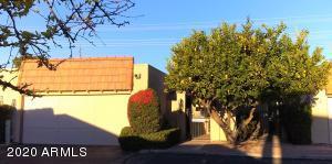 5100 N MILLER Road, 13, Scottsdale, AZ 85250