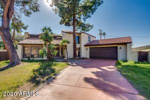 719 W SELDON Lane, Phoenix, AZ 85021