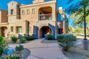 3935 E ROUGH RIDER Road, 1362, Phoenix, AZ 85050