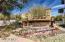 5350 E DEER VALLEY Drive, 1253, Phoenix, AZ 85054