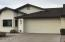5518 E Lindstrom Lane, 46, Mesa, AZ 85215
