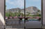 4474 E VALLEY VISTA Lane, Paradise Valley, AZ 85253