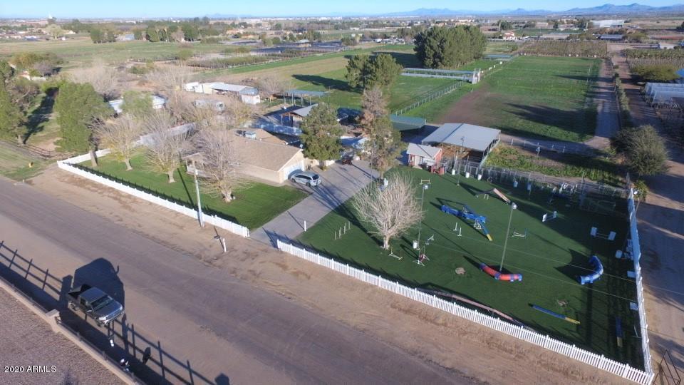 Photo of 20526 E Ryan Road, Queen Creek, AZ 85142