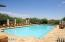 Mirabel Community Pool