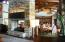 Mirabel Dining Room