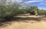 5307 N INVERGORDON Road, 81, Paradise Valley, AZ 85253