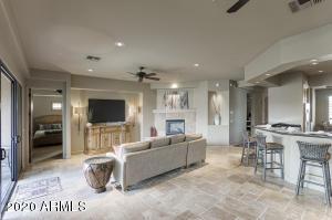 27000 N ALMA SCHOOL Parkway N, 2014, Scottsdale, AZ 85262