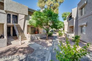 4444 E PARADISE VILLAGE Parkway N, 136, Phoenix, AZ 85032