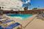 7920 E CAMELBACK Road, 404, Scottsdale, AZ 85251