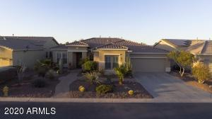 42400 W BLUE SUEDE SHOES Lane, Maricopa, AZ 85138