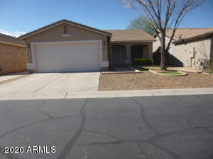 30276 N SUNRAY Drive, San Tan Valley, AZ 85143