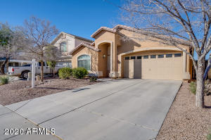 38002 N KYLE Street, San Tan Valley, AZ 85140