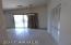 1712 E ROBIN Lane, Gilbert, AZ 85296