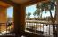 Balcony from Great Room