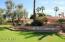 9708 E VIA LINDA, 2359, Scottsdale, AZ 85258