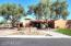 Racquet Club home owners has access to Scottsdale Ranch Community Center and amenities.