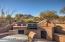 7958 E EVENING GLOW Drive, Scottsdale, AZ 85266