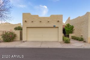 1235 N SUNNYVALE Street, 24, Mesa, AZ 85205