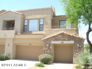 19550 N GRAYHAWK Drive, 2050, Scottsdale, AZ 85255