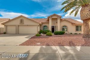 9713 W CHINO Drive, Peoria, AZ 85382