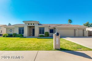2302 N 63RD Place, Mesa, AZ 85215