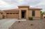 3010 E CITADEL Drive, Gilbert, AZ 85298