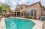 13231 N 13TH Street, Phoenix, AZ 85022