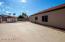 47 N QUARTZ Street, Gilbert, AZ 85234