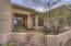 30311 N 160th Street, Scottsdale, AZ 85262