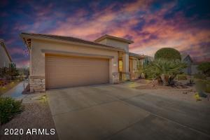 17246 N FAIRWAY Drive, Surprise, AZ 85374