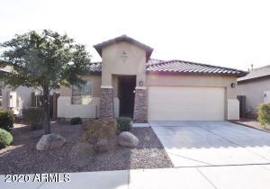 17769 W POST Drive, Surprise, AZ 85388