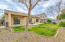 17824 W ACAPULCO Lane, Surprise, AZ 85388