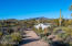 8040 E GOLDEN SPUR Lane, Carefree, AZ 85377