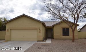 13601 W Ironwood Street, Surprise, AZ 85374