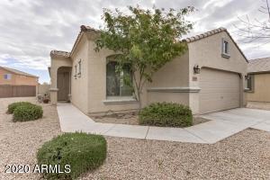 5019 S 100TH Drive, Tolleson, AZ 85353