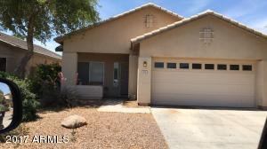 810 S 124TH Avenue, Avondale, AZ 85323