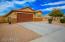 292 N Wilson Drive, Chandler, AZ 85225