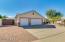 1319 E FLINT Street, Chandler, AZ 85225