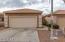 72 S VALENCIA Place, Chandler, AZ 85226