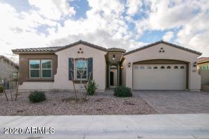 13775 W SARANO Terrace, Litchfield Park, AZ 85340
