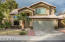 5976 W KESLER Lane, Chandler, AZ 85226