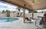 14426 N 52ND Street, Scottsdale, AZ 85254